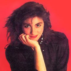 фото Laura Branigan